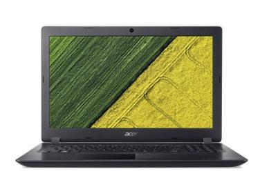 Acer A315-53G-5790