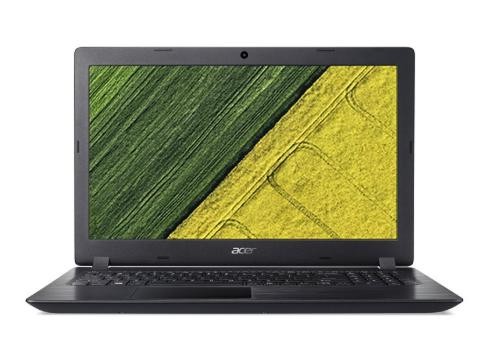 Laptop Acer A315-53G-5790