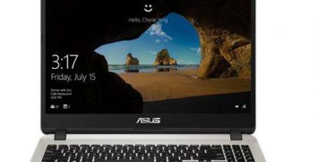 TOP 10 laptop thiết kế đồ họa giá rẻ