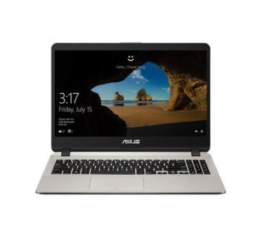 Asus Vivobook X507UF-EJ121Ti5-8250U