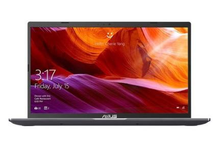 Asus Vivobook X509FJ-EJ125T