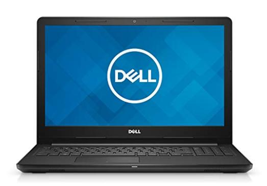 Dell i3567-5185BLK-PUS Inspiron