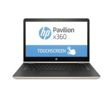 HP Pavilion x360 14-cd0082TUi3-8130U