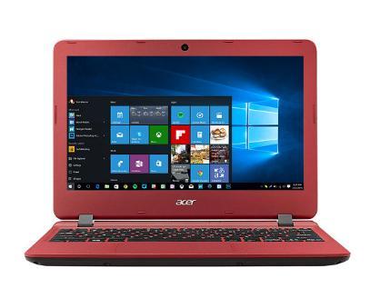 Laptop mini Acer Aspire ES1-132-C6U8