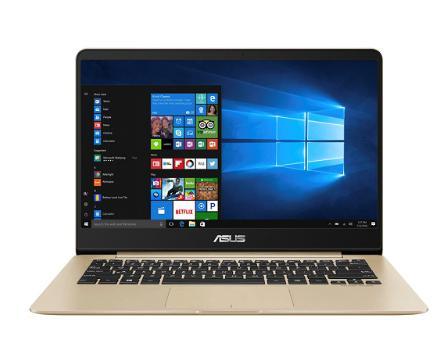 Laptop Asus ZenBook UX430UN-GV081T