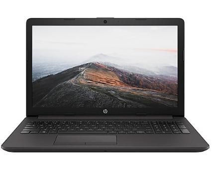 HP 250 G7 6MM08PA
