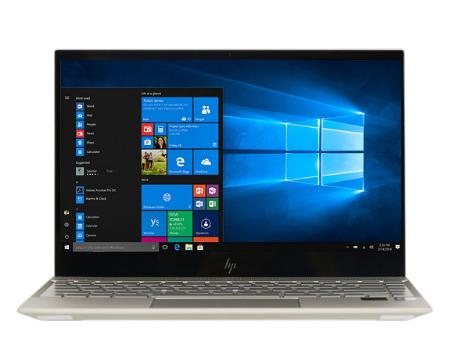 Laptop HP Envy 13-ah0026TU 4ME93PA