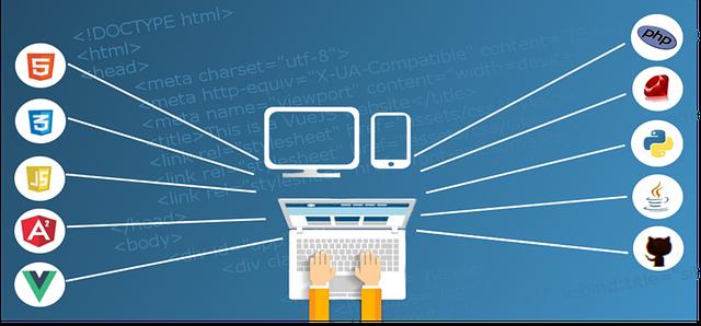 Cách chọn laptop phù hợp cho lập trình viên