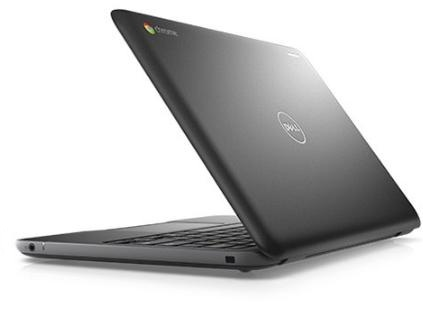 Dell Chromebook 3180 Education