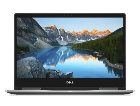Laptop Dell tầm trung