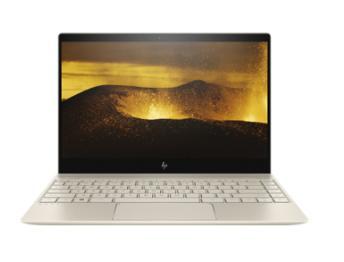 Laptop HP cao cấp