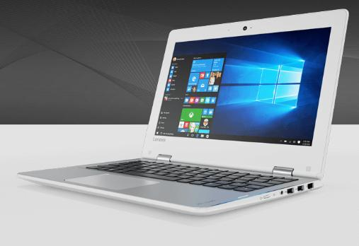 Laptop Lenovo Ideapad 310s (14, AMD)