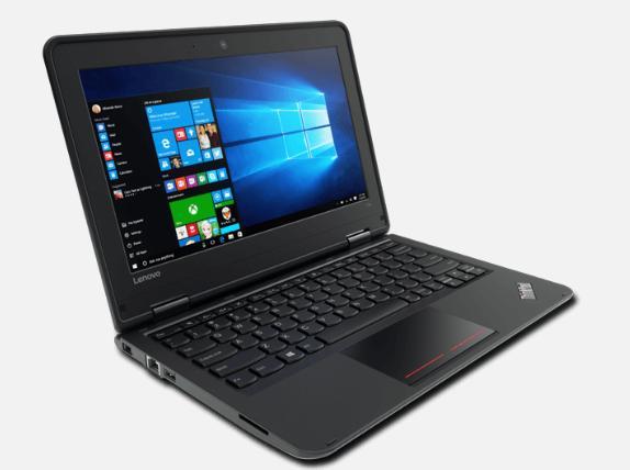 Laptop Lenovo Thinkpad 11e (3rd Gen)