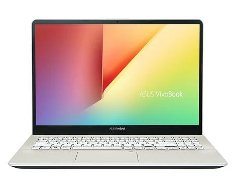 Asus Vivobook S530FN-BQ128T