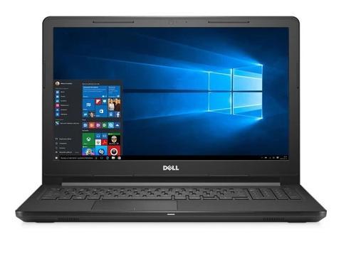 Laptop Dell Vostro 3578A