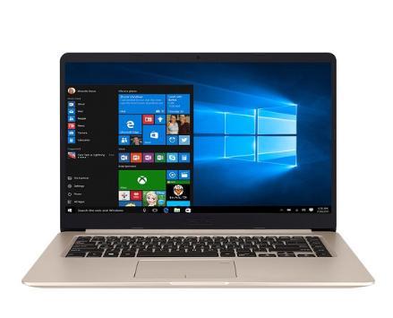 Laptop Asus Vivobook S15 S510UN-BQ052T