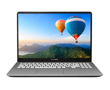 Laptop Asus Vivobook S15 S530UA-BQ278T