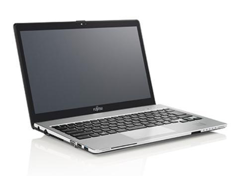 Laptop Fujitsu Core i5 Lifebook S935