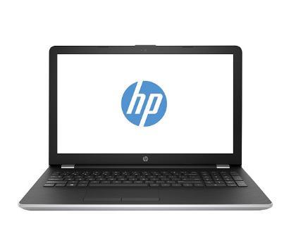 Laptop HP 15-bs642TU 3MS01PA