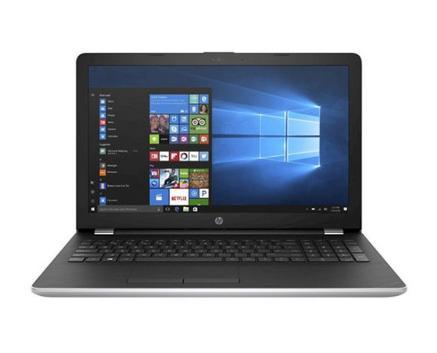 Laptop HP 15-da0035TX 4ME72PA