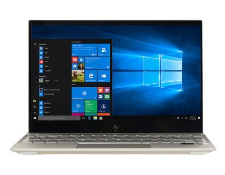 Laptop HP Envy 13-ah0025TU 4ME92PA