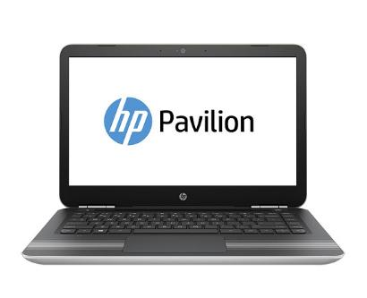 Laptop HP Pavillon 14-AL114TU Z6X73PA
