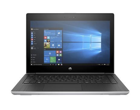 Laptop HP Probook 440 G5 2ZD38PA