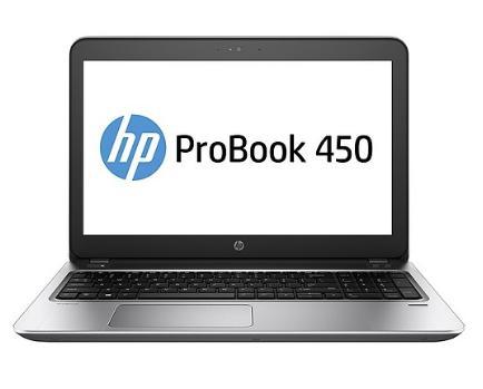 Laptop HP Probook 450 G4 Z6T19PA