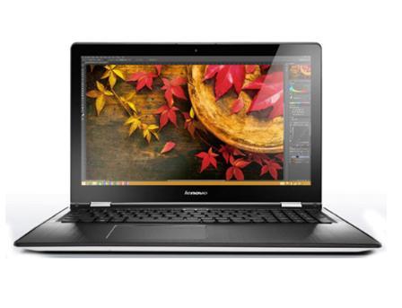 Laptop Lenovo IdeaPad Yoga 500 80R6000EVN
