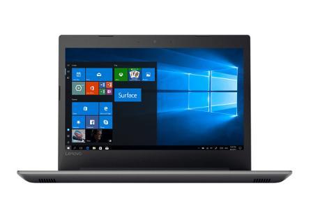 Laptop Lenovo Ideapad 320-14ISK 80XG007SVN