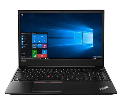 Laptop Lenovo ThinkPad Edge E580 20KS005NVA