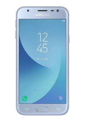 Điện Thoại Samsung Galaxy J3 Pro