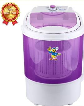 Máy giặt mini TE0003