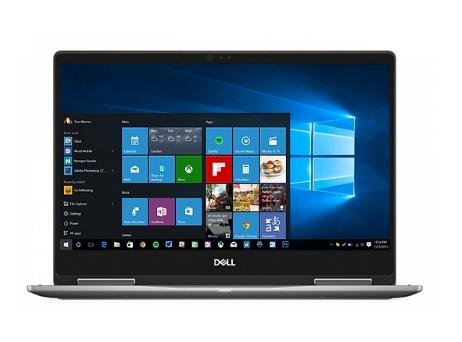 Laptop DELL Inspiron 7373 T7373A
