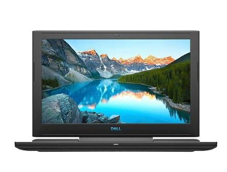 Laptop Dell G7 7588 N7588A