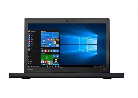 Laptop Lenovo ThinkPad X270 20HMA0T7VA