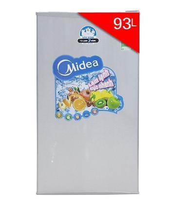 Tủ Lạnh Mini Midea HS-122SN (93L)