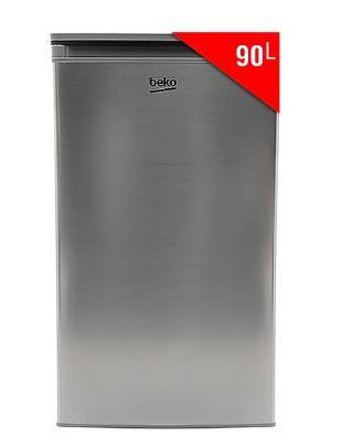 Tủ Lạnh Mini Beko RS9050P (90L)