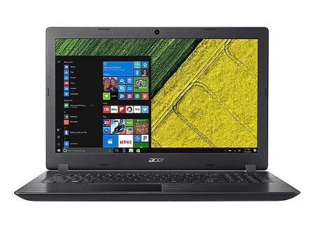 Laptop Acer Aspire A3 A315-51-325E
