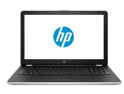 Laptop HP 15-da0050TU 4ME67PA