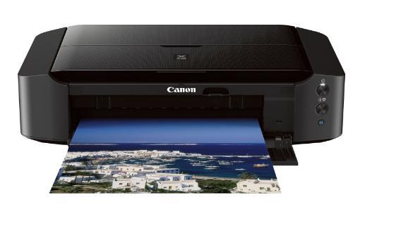 Máy in Canon Pixma i8720