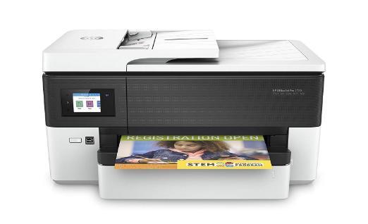 Máy in HP OfficeJet Pro 7720