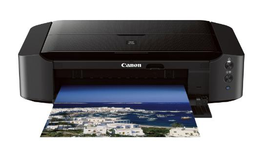 Máy in ảnh Canon iP8720