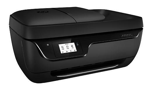Máy in HP OfficeJet 3830