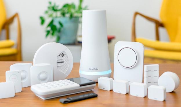 Mã giảm giá đồ công nghệ tháng 5/2019 của Tiki