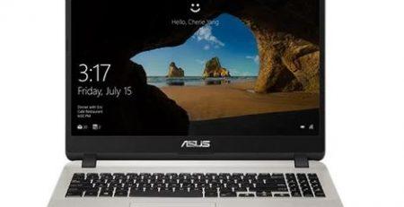 Asus Vivobook X507MA-BR211T