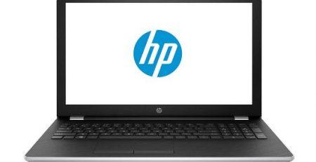 HP 15-bs642TU