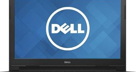 Laptop Dell Inspiron N3443 C4I71820