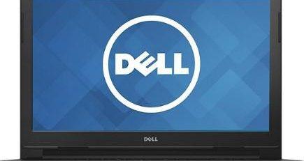 Laptop Dell Inspiron N3443 C4I71820