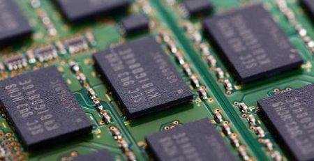 RAM máy tính bảng là gì